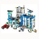 Bela Urban 890 Pcs Seri 10424 Harga Rp 528.000