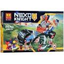 lego-knights-bela-nexo-knight-213-pcs-seri-10516