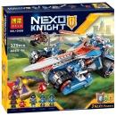 lego-knights-bela-nexo-knight-379-pcs-seri-10488
