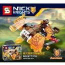 lego-knights-block-nexo-104pcs-seri-sy737a
