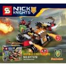 lego-knights-block-nexo-104pcs-seri-sy737b