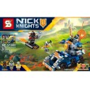 lego-knights-nick-knight-275-pcs-seri-sy802