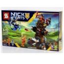 lego-knights-nick-knight-327-pcs-seri-sy800
