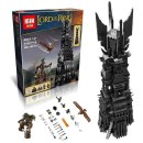 Lepin Lord Of The Ring 2430Pcs Seri 16010 Rp. 780.000