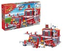 Banbao Fire 702 Pcs Seri 8311 Harga Rp 385.000
