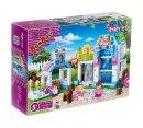 lego-perempuan-banbao-trendy-city-320pcs-seri-6112