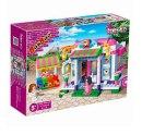 lego-perempuan-banbao-trendy-city-338pcs-seri-6115