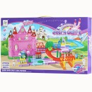 Dream Castle Fantasy 47 Pcs Seri 2205 Harga Rp 190.000
