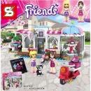 lego-perempuan-friends-474-pcs-seri-sy579