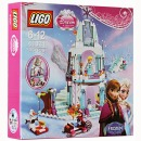 lego-perempuan-ligo-frozen-316-pcs-seri-41031