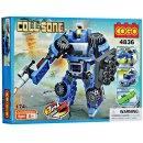 lego-robot-cogo-coll-song-174-pcs-seri-4836