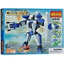 Cogo Coll Song 174 Pcs Seri 4840 Harga Rp 115.000