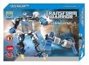 lego-robot-transform-warrior-242pcs-tiangong