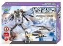 lego-robot-transform-warrior-244pcs-storm-wind