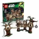 lego-star-wars-lepin-star-wars-1990-pcs-seri-05047