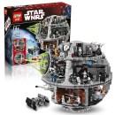 lego-star-wars-lepin-star-wars-3803-pcs-seri-05035