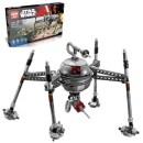 lego-star-wars-lepin-starwars-320-pcs-seri-05025