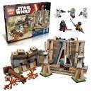lego-star-wars-lepin-starwars-438-pcs-seri-05009