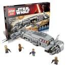 lego-star-wars-lepin-starwars-678-pcs-seri-05010