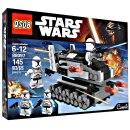 lego-star-wars-qs08-stars-wars-145-pcs-seri-88097