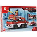 lego-truck-block-fire-hero-220-pcs-seri-13060