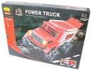 Jubilux Power Truck Seri J5665A Harga Rp 130.000