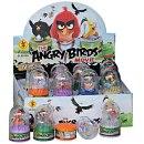 Building Blocks Angry Bird Series Harga Rp 28.000