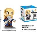 Thor Microblock Harga Rp 40.000